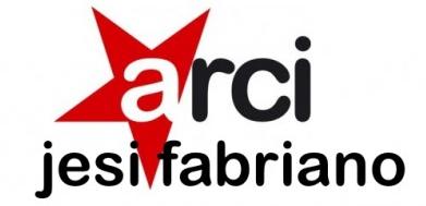 logo_arci1.jpg