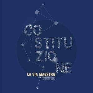 logo_sito_costellazione