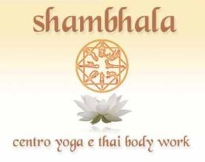yoga-shambhala