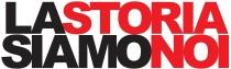 logo_storiasiamonoi