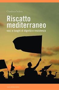 Riscatto_mediterraneo_Fotor