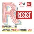 adesivo-resist-fa