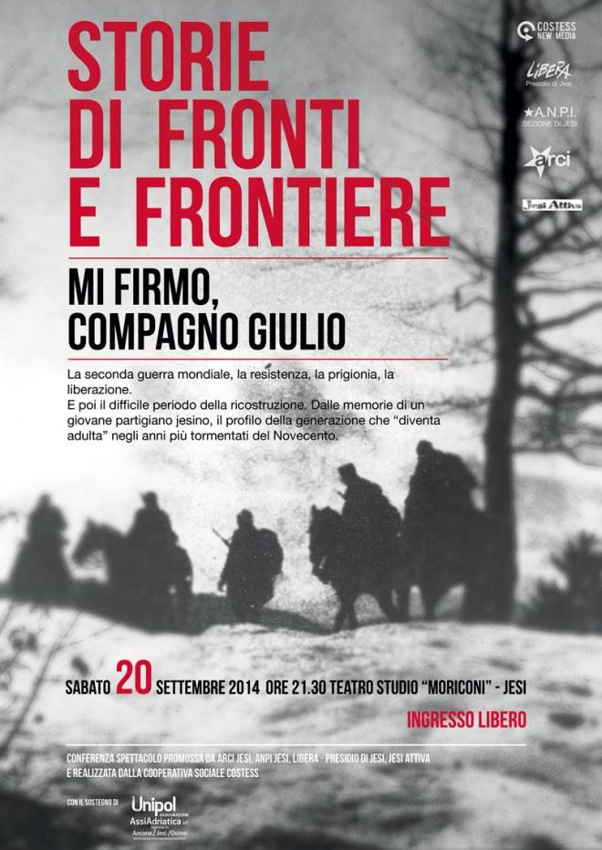 StoriediFrontieFrontiere-JESI-2014-web