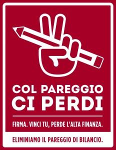 logo_pareggio-791x1024