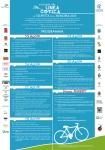 Programma 2015