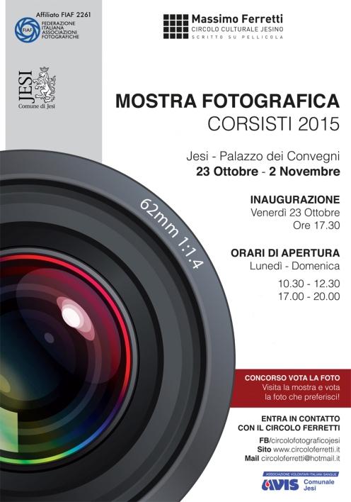 Manifesto corsisti 2015a