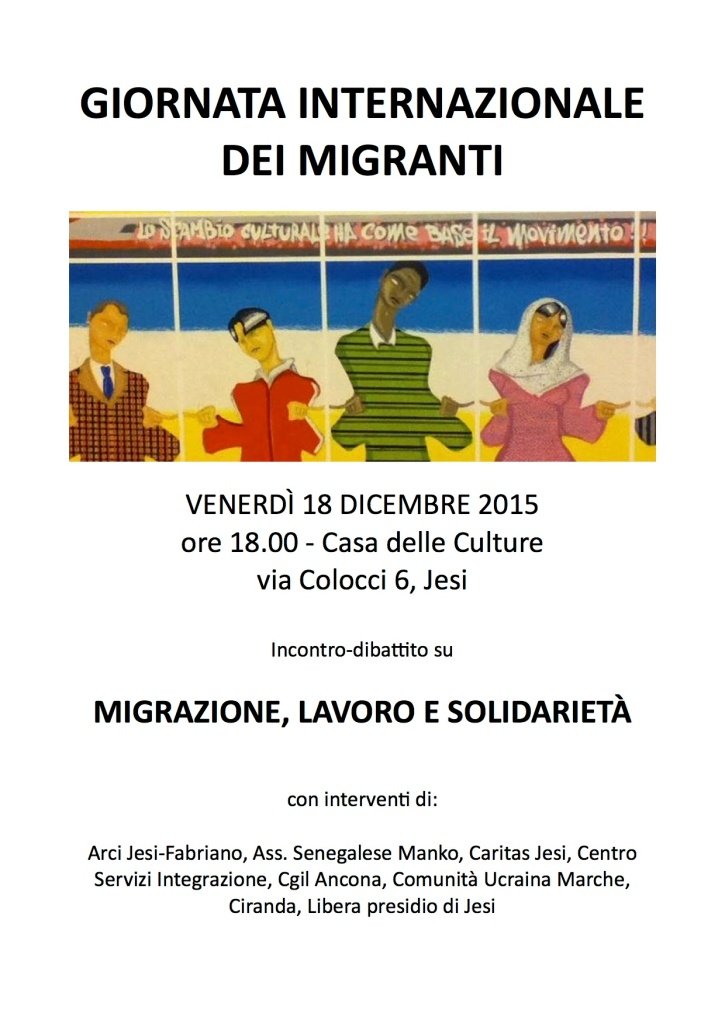 postermigranti