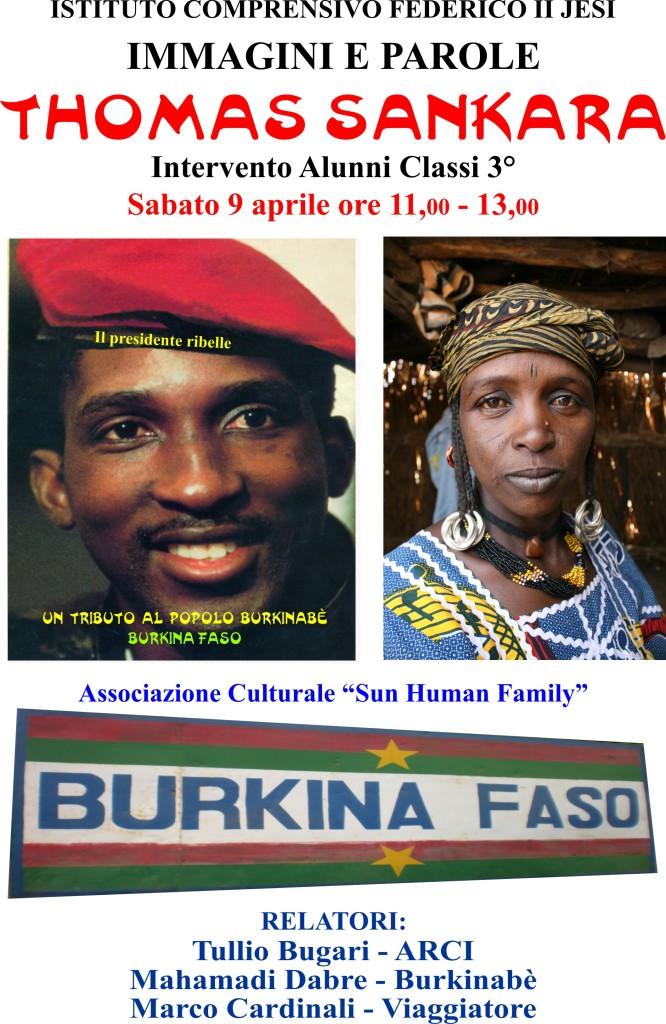 Federico-II-Thomas-Sankara